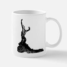 Flamenco dancer - bailaora Mug