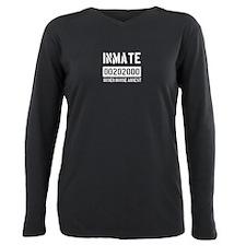 """Mind Games Shirt 2.25"""" Button"""