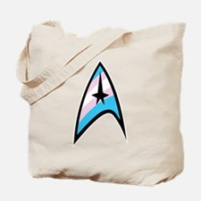 ST TG Insignia Tote Bag