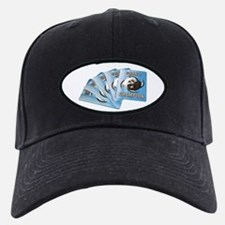 Grand Championc Baseball Hat