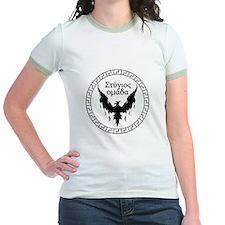 Stygian Omada T-Shirt