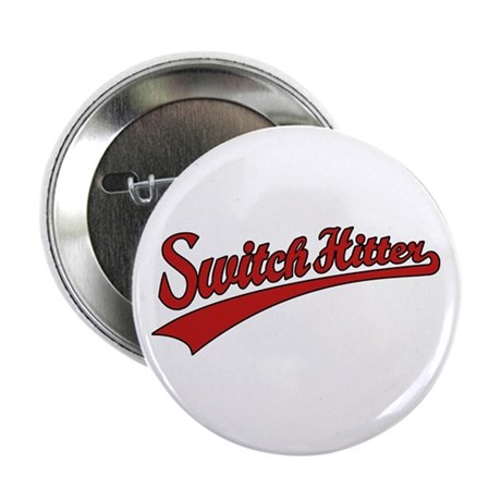 Switch Hitter Button