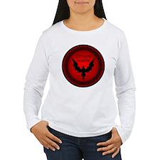 Stygian Omada Long Sleeve T-Shirt