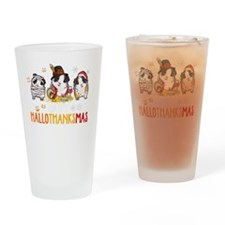 Women soccer Tea Tumbler