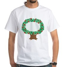 Apple Tree T-Shirt