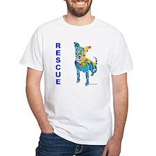 Jo Lynch Pet Friendly Fun Shirt
