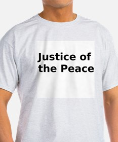 how to become a justice of the peace uk