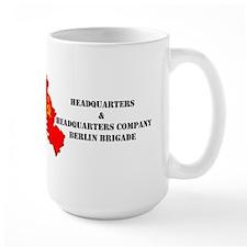 HHC BBDE Mug