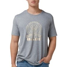 Palm Lined Drive T-Shirt