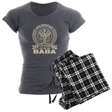JOMLB Plus Size T-Shirt