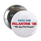 Republican stickers Stickers & Flair