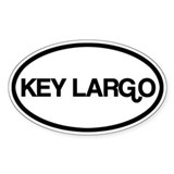 Keys Single