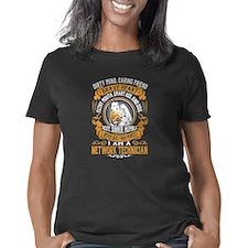 la Tienda Electrónica de TIF Fotos T-Shirt