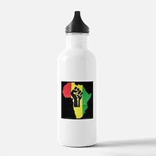 Pan Africa Water Bottle