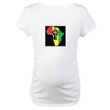 Pan Africa Shirt