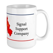 BBDE MUG SSC Mug