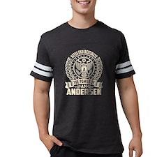 Im Spectacular Plus Size T-Shirt