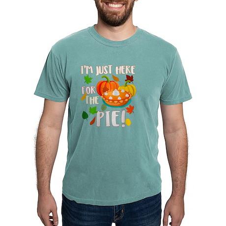 Pint Killer Dog T-Shirt
