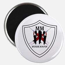 Murse Mafia Magnet