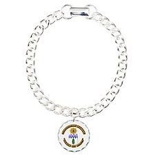 COA - 26th Infantry Regiment Bracelet