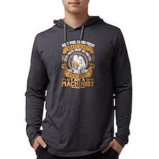 Penguins Peformance Dry T-Shirt