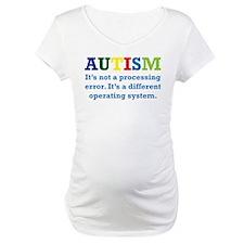 Autism awarness Shirt