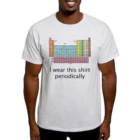 t shirt style formal dress 91 350