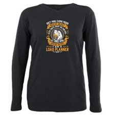 TUG Rescue Long Sleeve T-Shirt