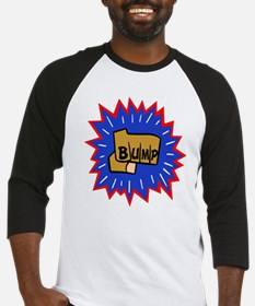 bump5 copy.png Baseball Jersey