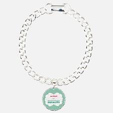 Artist for Equality Bracelet