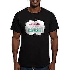 Catholic for Equality T-Shirt