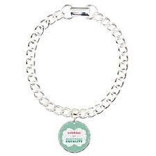Cobbler for Equality Bracelet