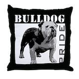 English bulldog Home Accessories