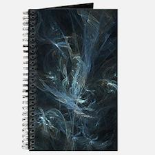 Flame Fractal Journal