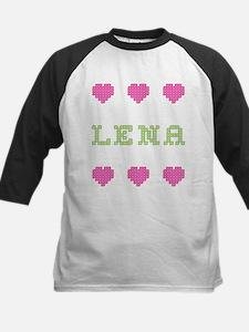 Lena Baseball Jersey