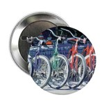 Bicycles Button