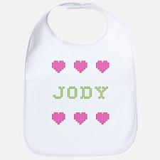 Jody Bib