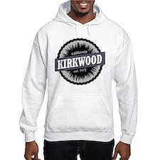 Kirkwood Mountain Resort Ski Resort California Bla