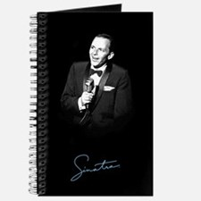 Sinatra Journal
