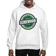 Kirkwood Mountain Resort Ski Resort California Dar