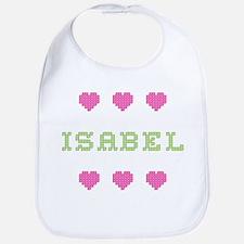 Isabel Bib
