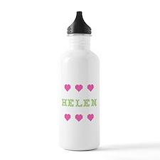 Helen Water Bottle