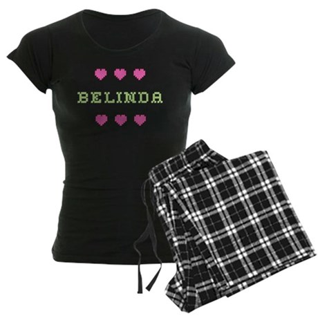 Belinda Pajamas