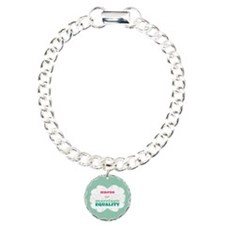 Nurse for Equality Bracelet