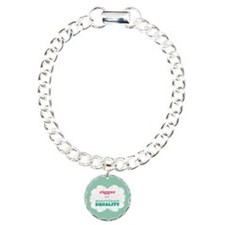 Rigger for Equality Bracelet