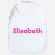 """Elisabeth"" Bib"