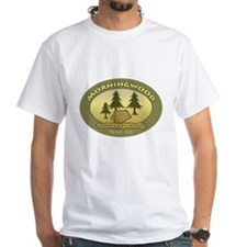 Morningwood Shirt