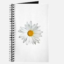 Daisy Daisy Journal
