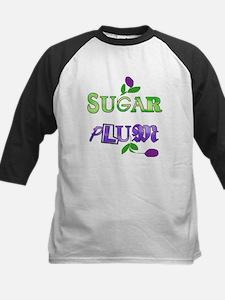 Sugar Plum Tee