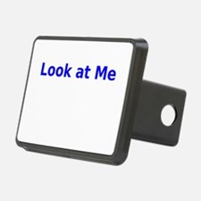 Look at Me Hitch Cover